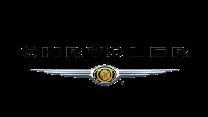 Chrysler Lifetime Warranty