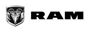 Ram Powertrain Warranty