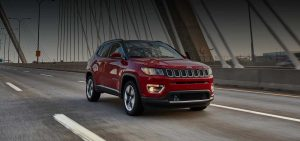 Jeep Extended Warranty