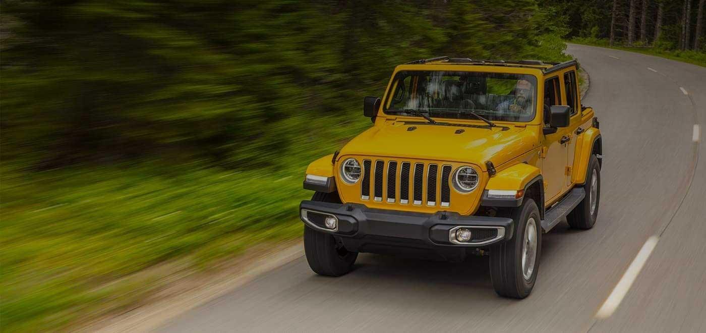 yellow-jeep