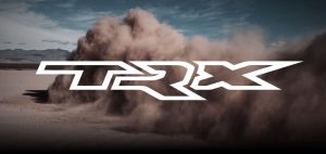 TRX Warranty