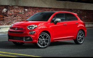 Fiat 500 Reliability