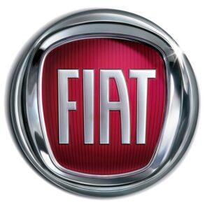Fiat Reviews